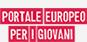 Portale Europeo Per i Giovani