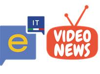 Eurodesk VideoNews